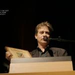 Alphorn in Concert 2006