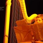 Alphorn in Concert 2007
