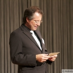 Alphorn in Concert 2013